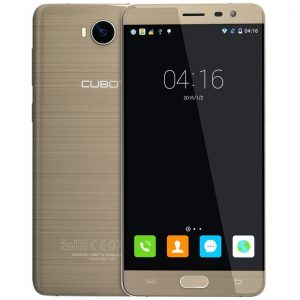 1 8.jpgCubot 300x300 - Best Android phone under 30,000 to 50,000 Naira in Nigeria