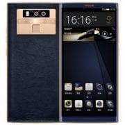 1511760524 635 gionee m7 plus 180x180 - Gionee M7 Plus Price, Features and Specs.