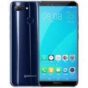 1511764255 635 gionee s11 lite 180x180 - Gionee S11 Lite Price, features and Specs.