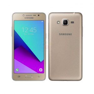 2.jpg sAmsung 300x300 - Best Android phone under 30,000 to 50,000 Naira in Nigeria