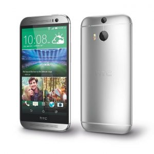 2.jpgHtc 300x300 - Best Android phone under 30,000 to 50,000 Naira in Nigeria