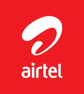 Airtel new logo 268x300 - Airtel Data Cheat 2020 Latest