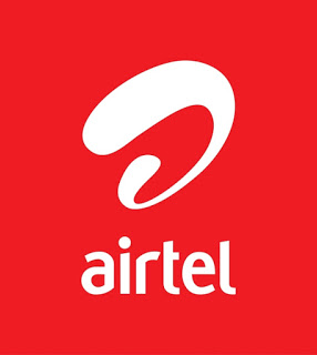 Airtel new logo - Airtel Data Plan, Prices and Subscription Codes (2018 Updated)