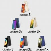 DMBZ NLUIAUqMok 180x180 - Leak. See the latest upcoming phones from Alcatel.