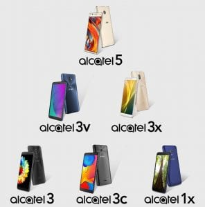DMBZ NLUIAUqMok 296x300 - Leak. See the latest upcoming phones from Alcatel.