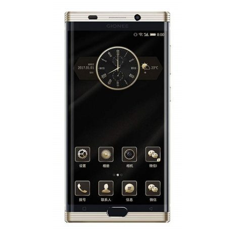 Gionee M2018 - Gionee M2018 Price, Features and Specs.