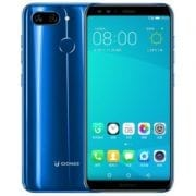 Gionee S11 300x300 180x180 - Gionee S11 Price, Features and Specs.