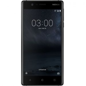 Nokia 300x300 - Best Android phone under 30,000 to 50,000 Naira in Nigeria