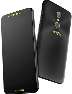 alcatel a7 289x380 - Alcatel A7 Price, Features and Specifications