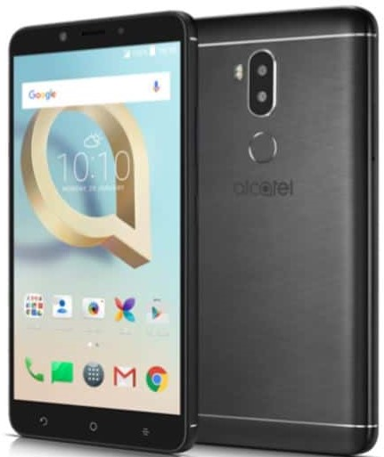 alcatel a7 xl - Alcatel A7 XL Price, Features and Specifications
