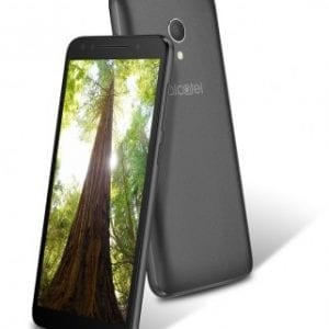 ap resize 1 300x300 - Leak. See the latest upcoming phones from Alcatel.