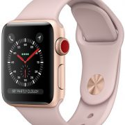 apple watch series 3 180x180 - Apple Watch Series 3 Price, Features, and Specification.