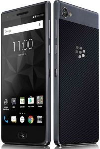 blackberry motion 202x300 - BlackBerry Motion Price, Features and Specification.