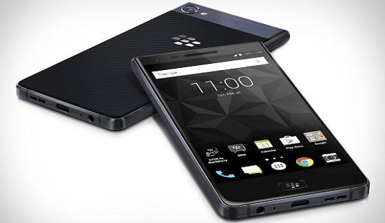 blackberry motion featured - BlackBerry Motion Price, Features and Specification.