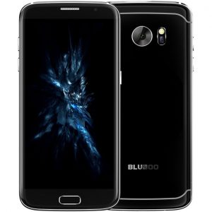 bluboo 300x300 - Best Android phone under 30,000 to 50,000 Naira in Nigeria