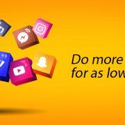 data plan creative 180x180 - MTN Data Plan, Internet bundle Price, and subscription codes.