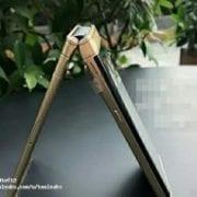 gsmarena 003 180x180 - Leak See the latest Samsung smart flip-phone W2018