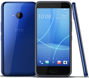 htc u11 life blue 300x264 - HTC U11 Life Price, Features and Specs.
