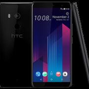 htc u11 plus 180x180 - HTC U11 Plus Price, Features and Specification.