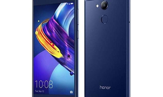huawei honor 6c pro featured 635x380 - Huawei Honor 6C Pro Specifications, Features and Price.