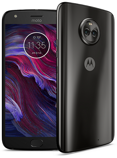moto x4 - Moto X4 Price, Features and Specification.