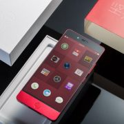 pexels photo 410635 180x180 - The best Android phones that cost 30,000 to 50,000 Naira.