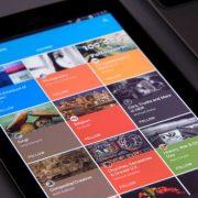 pexels photo launcher242492 180x180 - 15 Best Launcher for Android Phones.