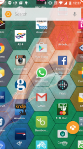 unnamed.Hexy Launcherpng 168x300 - 15 Best Launcher for Android Phones.