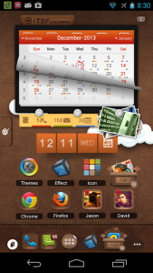 unnamed.TSF Launcherpng 169x300 - 15 Best Launcher for Android Phones.