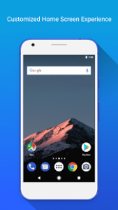 unnamedApex Launcher 169x300 - 15 Best Launcher for Android Phones.