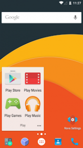 unnamedNova Launcher Prime 168x300 - 15 Best Launcher for Android Phones.
