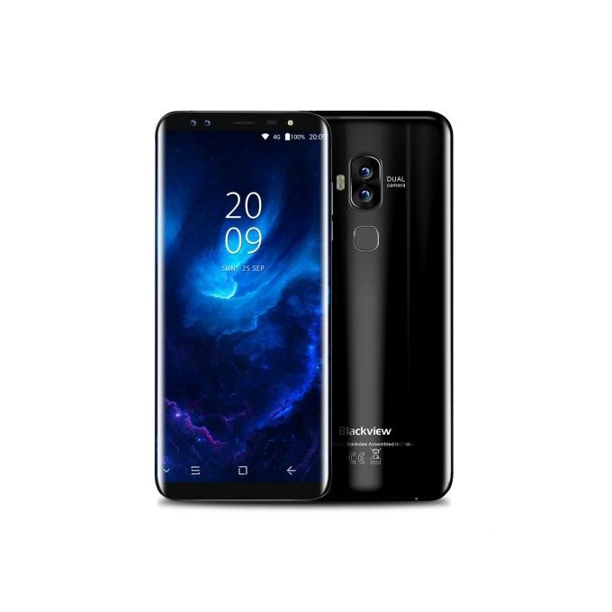 1 13 - Blackview S8 Price, Specs and Features.