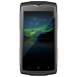 2 2 300x300 - Homtom Zoji Z7 Price, Specs and Features.