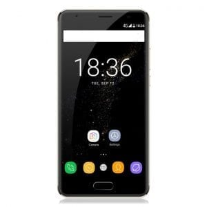2 3 300x300 - Oukitel K8000 Price, Specs and Features.