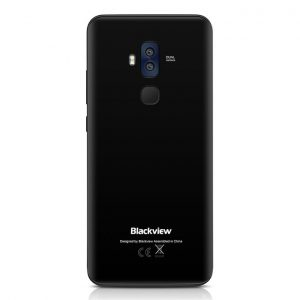 4 2 300x300 - Blackview S8 Price, Specs and Features.