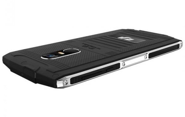 719315.homtom zoji z6 600x380 1 - Homtom Zoji Z6 Price, Specs and Features.