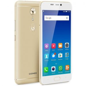 Gionee-A1