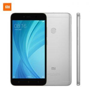 Mi-Xiaomi-Redmi-Note-5A