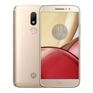 Motorola-Moto-M-XT1662