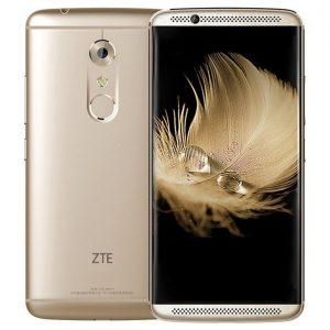 ZTE-Axon-7-A2017