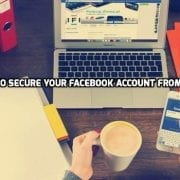 addtext com MTcyMzEwODU5OA 180x180 - How to secure your facebook account from hackers.
