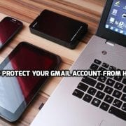 addtext com MjAzOTU3OTA3OA 180x180 - How To Protect Your Gmail Account From Hackers.