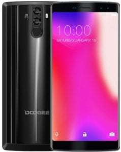Doogee BL12000