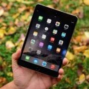 gsmarena 002 2 180x180 - Apple wins a trademark lawsuit against Xiaomi in Europe