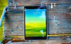 gsmarena 003 1 300x187 - Apple wins a trademark lawsuit against Xiaomi in Europe