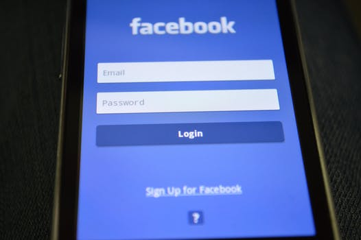 pexels photo 267469 - How to know who views your Facebook profile on Android phone and PC.