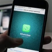 pexels photo 46924 300x200 180x180 - How to recover deleted messages on Whatsapp.