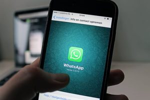 pexels photo 46924 300x200 - How to recover deleted messages on Whatsapp.