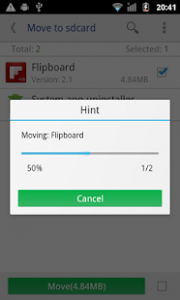 sjkjhkj 180x300 - The best alternative in moving apps to SD card in Android phone.