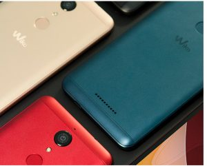 13b7696357ffdb1852faab583f77880f 300x241 - Wiko View Price, Specs, Features and Review.